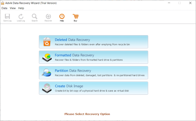 如何从存储卡中恢复格式化的数据